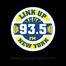 LinkUp Radio 93.5 FM