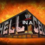 WWE Monday night raw 10/28/13