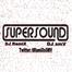 Super_SoundRadio