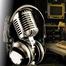 FM 93.7 RADIO EL BUEN SAMARITANO-CONCEPCION.