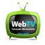 Webtv Coração Missionário