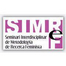 Canal SIMReF