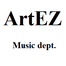 Joris Geisselbrecht : ArtEZ Finals Jazz and Pop  2014