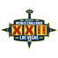 Firefighter Combat Challenge World Challenge XXII
