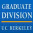 GSAO Monthly Meeting 2-28-14 Grad Alumni Survey and Grad Advisers Database