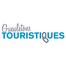 Gueuletons touristiques - Les 14 tendances de l'industrie touristique
