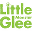 Little Glee Monster Live NEW