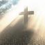 Culto d'Adorazione