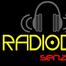 radiodipi