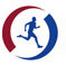 Samsung Półmaraton Szamotuły 20.10.2013