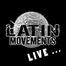 LATIN MOVEMENTS LIVE