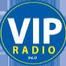 VIP RADIO - 94 FM