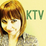 KimbaTV