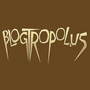 Blogtropolus