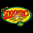 Snookers Providence