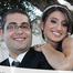 Bassem and Amanda's Wedding