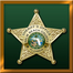 The Palm Beach County Sheriff's Office