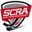 SCRA TV