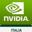 NVIDIA Italia