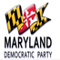 MD Dems Live