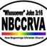 NBCCRVALive