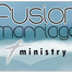 Fusion Ministry