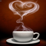 Coffee Break with You