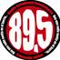 RadioREC895