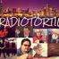 radiotortilla1