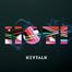 KEYTALK TV'' Ustスペシャル〜3rdアルバム「HOT!」発売記念〜
