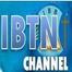 DILE A UN AMIGO .TV 06/14/10 03:58PM