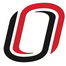UNO - College of Business Administration Spring 2014 Commencement