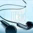 Radio UNRC 97.7