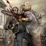 Battlefield 4 Round One