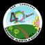 40 anos CNE em Lamaçães - BRAGA