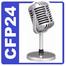 El Aprendiz Radio online del CFP24