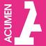 Acumen IG 2013
