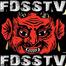 WEHL/FDSS