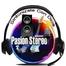 Radio Pasion Stereo