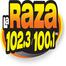 La Raza Online