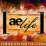 AELife Ps.Ryan 11-06-13