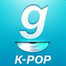 genie TV K-POP