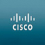 Talk2Cisco