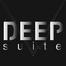 Deep Suite Live