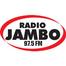 RadioJambo FM