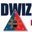 DWIZ 89.3 FM News Radio Dagupan