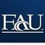 FAU School of Accounting Executive Programs