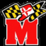 WMUC Sports Men's Basketball