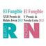 Premios El Fungible 2013