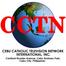 CCTN47